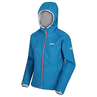 Regatta Ladies Arec II softshell jakke