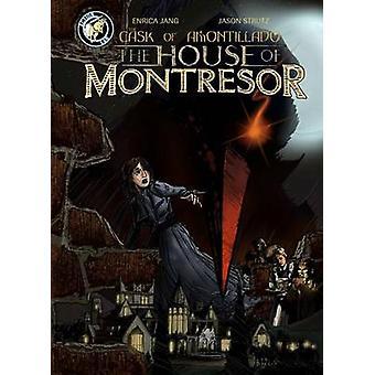 Huis van Montresor