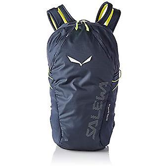 Salewa Ultra Train 14 Light Backpack, Adult Unisex, Blue Shadows, One Size