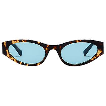 Hawkers Cindy Sunglasses (Health & Beauty , Personal Care , Cosmetics , Cosmetic Sets)