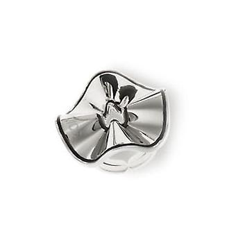CHOICE JEWELS Mod. SOUND Anello/Ring Mis 14 / Size 14