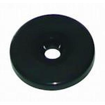 Rfid Tags 125khz Or Ibutton For Guard Tour Checkpoint For 30 Pieces