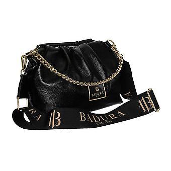 Badura ROVICKY119540 rovicky119540 arki naisten käsilaukut