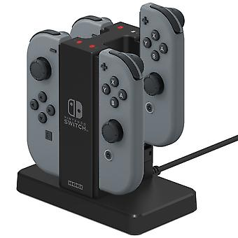 Nintendo Switch Officially Licensed Joy-Con Charge Stand