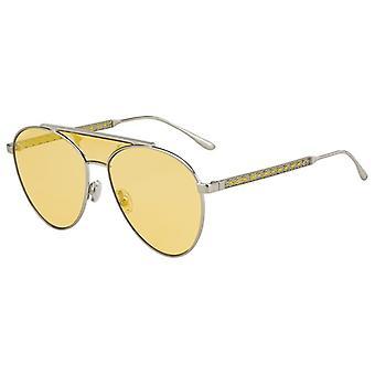 نظارات شمسية للسيدات جيمي تشو AVE-S-DYG-58 (ø 58 ملم)