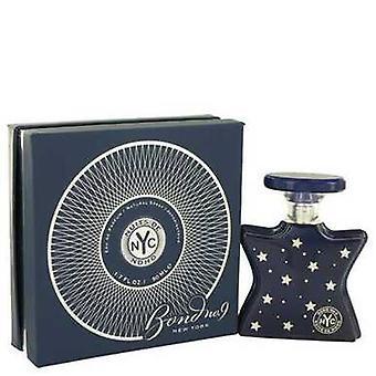 Nuits De Noho By Bond No. 9 Eau De Parfum Spray 1.7 Oz (dames)