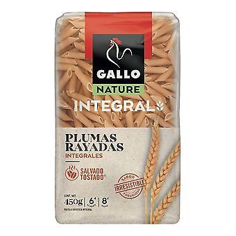 Makaróni Gallo Penne átfogó (450 g)