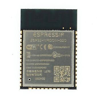 neues esp32-wroom-32d-201659813 Dual Core esp32 Entwicklungsboard sm62692