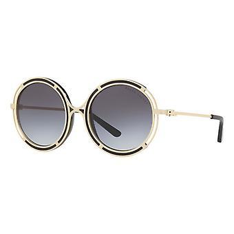نظارات شمسية للسيدات رالف لورين RL7060-93498G (ø 53 ملم)