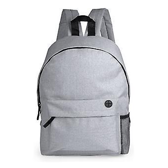 Multifunktionell ryggsäck med hörlursutgång 145031