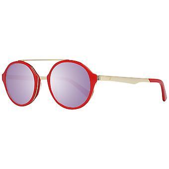 نظارات الويب النظارات الشمسية we0147 4932u
