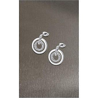 Lotus Juwelen Ohrringe ls1868-4_1