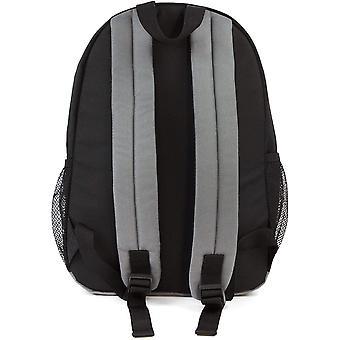 Sony Playstation Childrens/Kids Logo Backpack