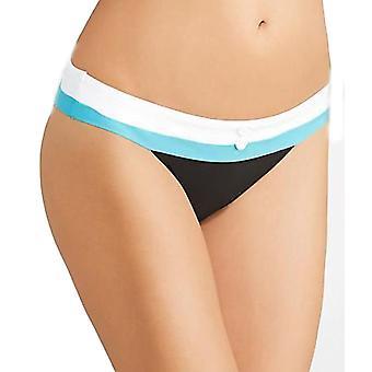 Freya Revival AS3224 Rio Wide Tab Bikini Bottom