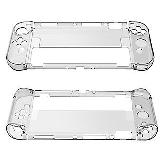 Nintendo Switch Oled Protector Shell Protecting Case