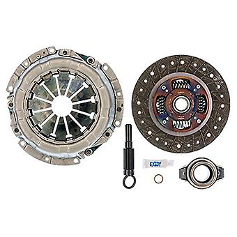 EXEDY 06050 OEM Replacement Clutch Kit