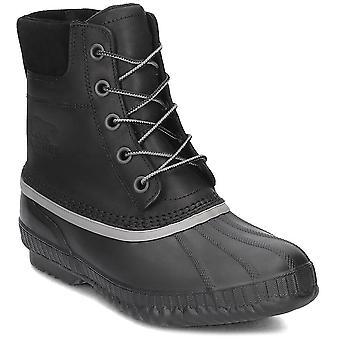 Sorel Cheyanne II NM2575010 universele winter heren schoenen