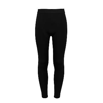 TriDri Childrens/Kids Training Leggings