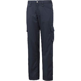 Helly Hansen Manchester Light Service Workwear Trousers