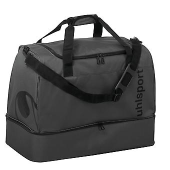 Uhlsport ESSENTIAL 2.0 sports bag-with floor compartment