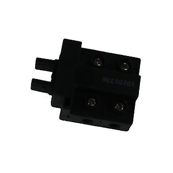 Auto Trim Flymo Mini Plus Switch XT