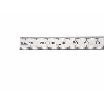 HELIOS PREISSER 0460221 Regla 150 mm