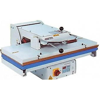 Fusing Ironing Press 90cm by Speedypress