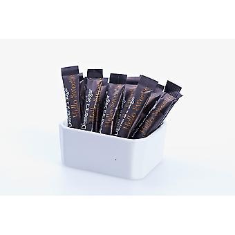 Country Range Brown Sugar Sticks