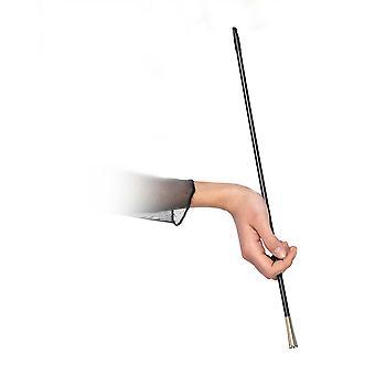 Porte porte-cigarette-cigarette 50 cm