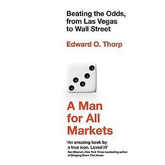 Ein Mann für alle Märkte - schlagen die Quoten - von Las Vegas nach Wall Stre