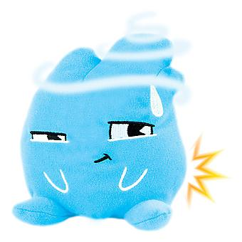 Stink Bomz Surprise (Styles Vary - One Supplied)