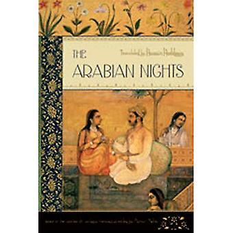 Mil e uma noites: Baseado no texto editado pelo Muhsin Mahdi