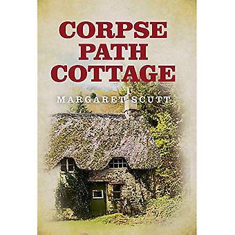 Lijk pad Cottage