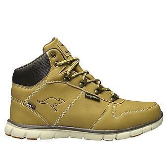 KangaRoos Bluerun 2098 1396A000134 universal all year women shoes