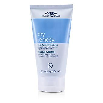 Aveda Dry Remedy hidratatie Masque - 150ml / 5oz