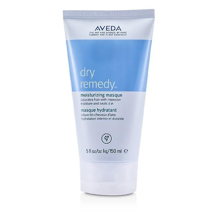 Aveda Dry Remedy Moisturizing Masque - 150ml/5oz