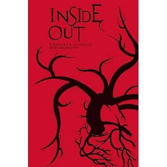 Inside Out tretton berättelser av Ivy & Florens