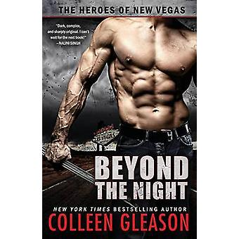 Beyond the Night by Gleason & Colleen