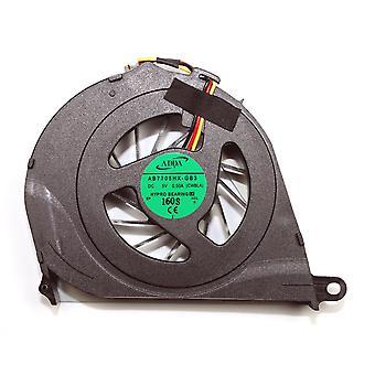 Toshiba Satellite L755-154 Replacement Laptop Fan