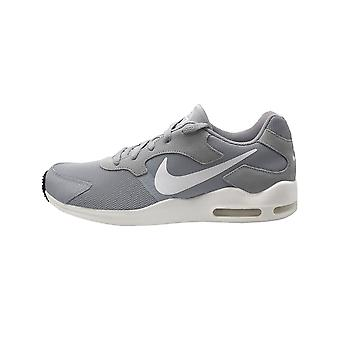 Nike Air Max svik 916768 001 Mens trenere