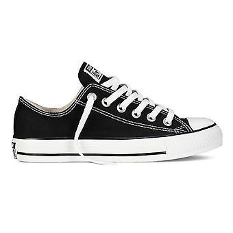 Converse sneakers Casual Converse All Star Ox noir 17603