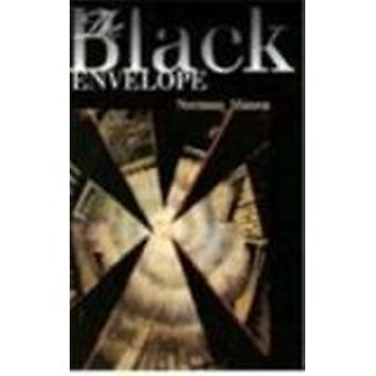 The Black Envelope by Norman Camiller - Patrick Manea - 9780810113770