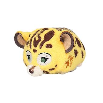 Disney The Lion Guard Tsum Tsum - Fuli