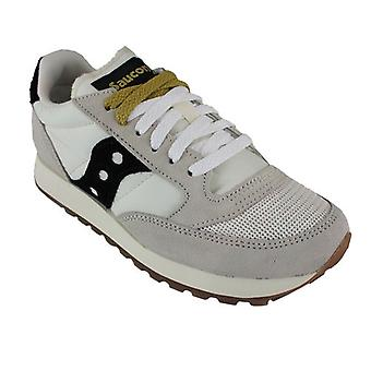 Saucony casual Shoes Saucony jazz original vintage S70368-90 0000152774_0