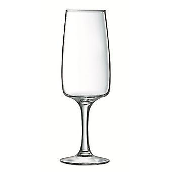 Luminarc Equi coupe pièces maison (cuisine, ménage, tasses et verres)