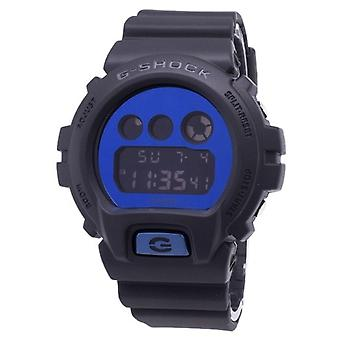 Casio G-Shock DW-6900mma-2D digitaalinen 200m miesten ' s Watch