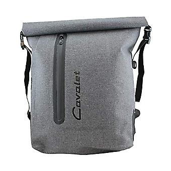 Cavalet Aqua Backpack Casual - 52 cm - 25 liters - Grey (Graphit)