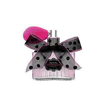 Victoria ' s secret Heartbreaker EAU de parfum 3,4 oz/100 ml