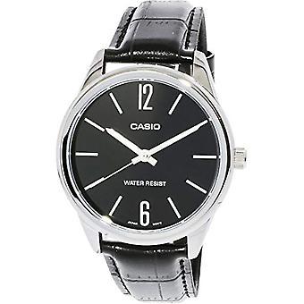 Casio Clock Man Ref. MTPV005L-1B