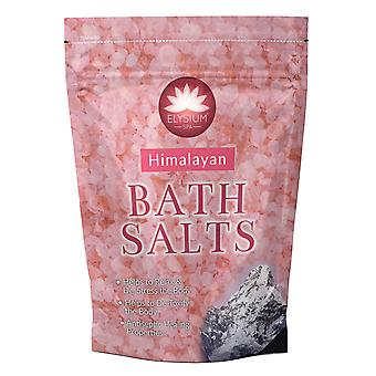 Elysium Spa Bath Salts - Himalayan
